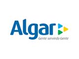 Algar Holding