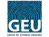 GEU - Grupo de Estudos Urbanos - Geomarketing