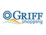 Griff Shopping Uberlândia