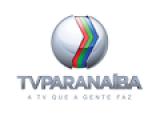 TV Paranaíba