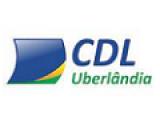 CDL Uberlândia