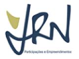 JRN Empreendimentos Imobiliários