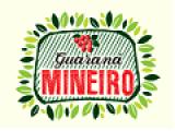 Guaraná Mineiro