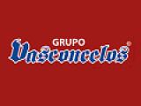 Grupo Vasconcelos