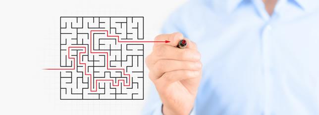 Consultoria e Assessoria em Gestão e Marketing