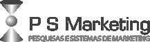 Logo PS Marketing